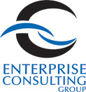 Enterprise Consulting Group
